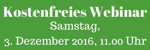 kostenfreies-webinar-3