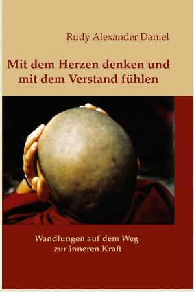 2 Buch