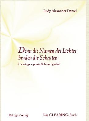 3 Buch